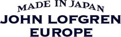 John Lofgren Europe